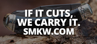 Click here to visit smkw.com